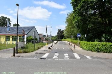 2018-05-18-Mekingenweg-aankondiging-slagboom (3)