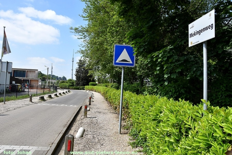 2018-05-18-Mekingenweg-aankondiging-slagboom (6)