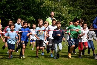 2018-05-18-scholen-lopen-in-Colomapark (23)