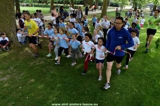 2018-05-18-scholen-lopen-in-Colomapark (6)
