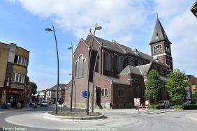 2018-05-18-wegenwerken-Ruisbroek (10)