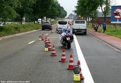 2018-05-23-politiecontrole-Bergensesteenweg