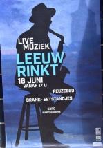 2018-05-28-persvoorstelling_11de-Leeuw-Rinkt-affiche