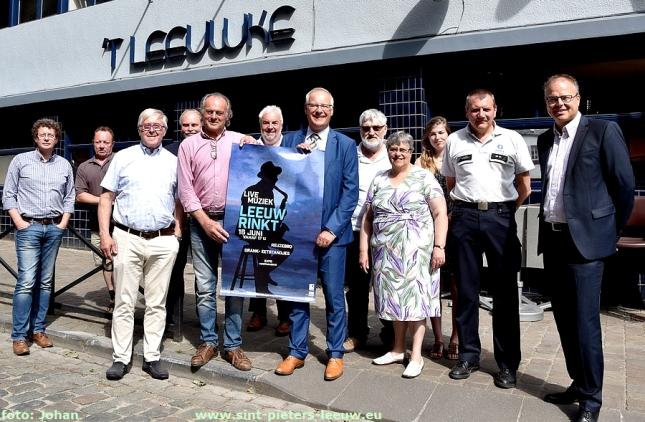2018-05-28-persvoorstelling_11de-Leeuw-Rinkt