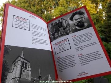 2018-05-30-brochure-CC-Coloma-2