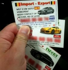 2018-05-31-kaartjes autoverkopers