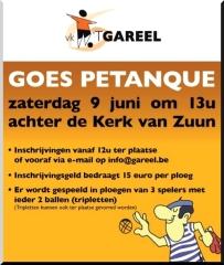 2018-06-09-flyer-Gareel-goes-petanque