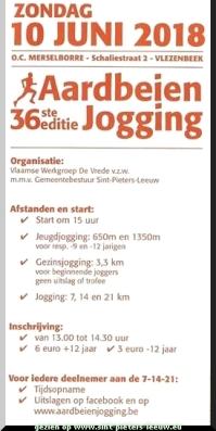 2018-06-10-flyer_36ste-aardbeienjogging