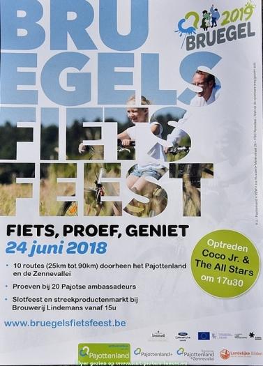 2018-06-24-flyer-BuegelsFietsFeest (1)