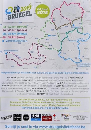 2018-06-24-flyer-BuegelsFietsFeest (2)