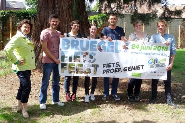 2018-05-18-aankondiging-Bruegel-FietsFeest_toeristische-diensten