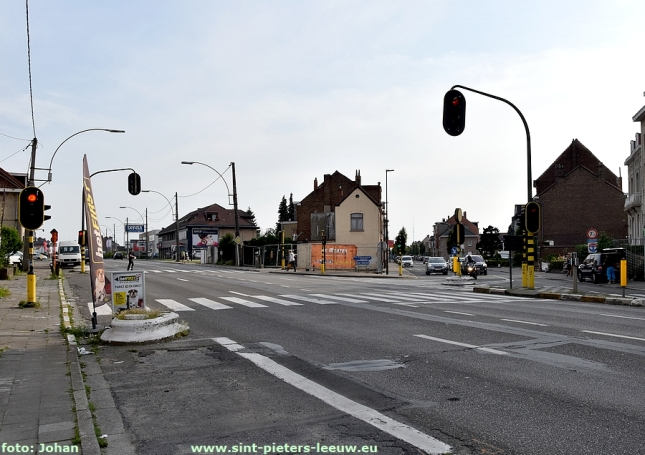 2018-06-08-herinrichting-kruispunt_Bergensesteenweg_George-Wittouckstraat