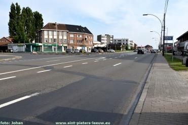 2018-06-08-herinrichting-kruispunten_Bergensesteenweg_N6_George-Wittouckstraat-Olmenlaan_03