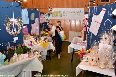 2018-06-09-36ste Hobbytentoonstelling KVG (3)