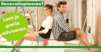 2018-06-09-infosessie-energiezuinig-renoveren
