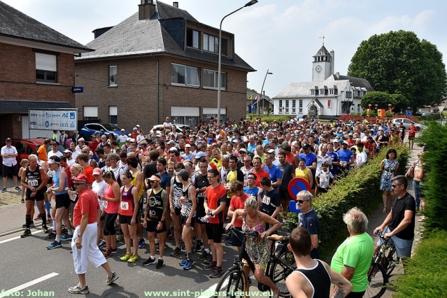 2018-06-10_36ste-aardbeienjogging_Vlezenbeek (50)