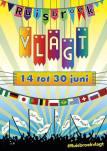 2018-06-13-start_actie_Ruisbroek-Vlagt (15)