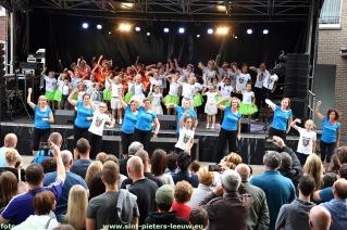 2018-06-16_11de-Leeuw-Rinkt-- (49)