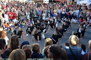 2018-06-16_11de-Leeuw-Rinkt-- (88)