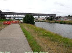 2018-06-17-sonderingswerken-voor-nieuwe-Driefonteinenbrug_07