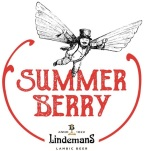2018-06-18-Lindemans_Summer-Berry_02
