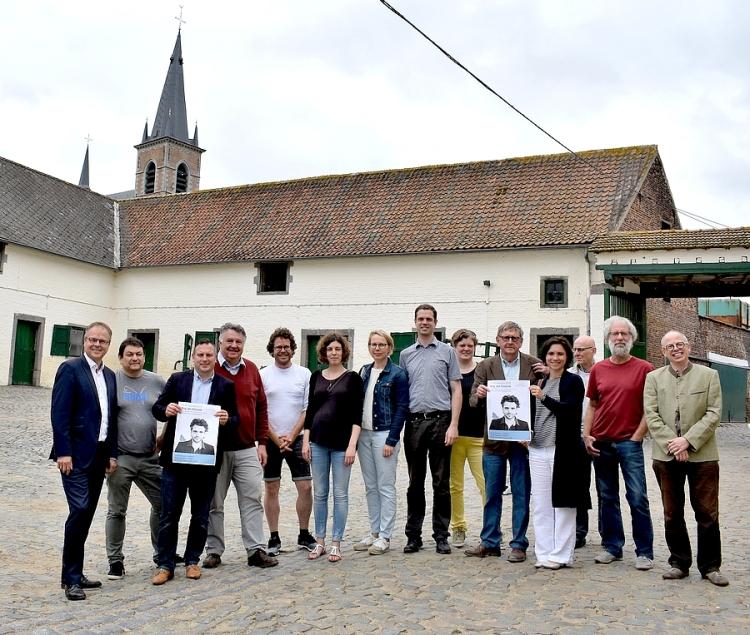 2018-06-19-groepsfoto-voorstelling_6de_Weg-van-Klassiek