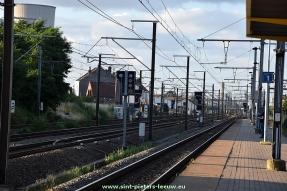2018-06-21-station-Ruisbroek (1)