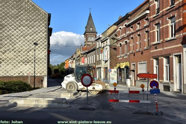2018-06-21-wegenwerken_Ruisbroek (1)