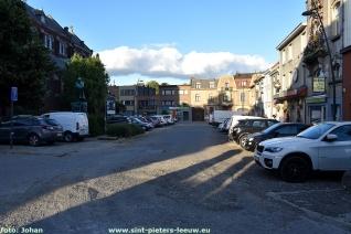 2018-06-21-wegenwerken_Ruisbroek (10) kerkplein