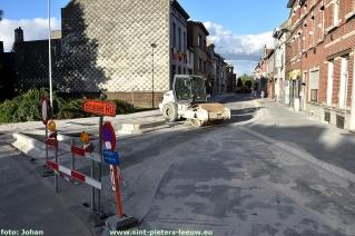 2018-06-21-wegenwerken_Ruisbroek (2)