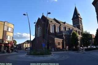 2018-06-21-wegenwerken_Ruisbroek (4)