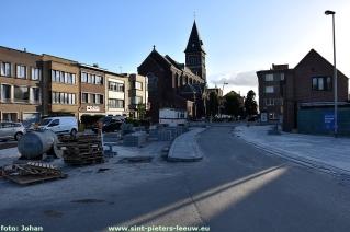2018-06-21-wegenwerken_Ruisbroek (7)