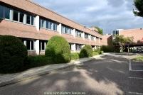 2018-06-22-camerabewaking-gemeentehuis_01