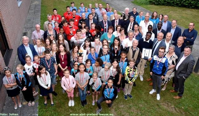 2018-06-22-sportlaureaten_2017-2018 (53)