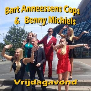 2018-06-23-bart-en-benny-2