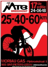 2018-06-24-affiche_mountainbike