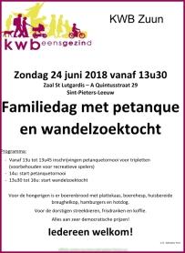 2018-06-24-flyer-familiedag