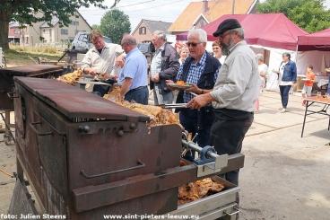 2018-06-24_120-j-Landelijke-Gilde-Vlezenbeek (2)