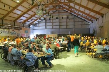 2018-06-24_120-j-Landelijke-Gilde-Vlezenbeek (21)