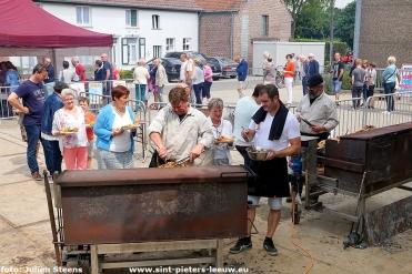 2018-06-24_120-j-Landelijke-Gilde-Vlezenbeek (4)