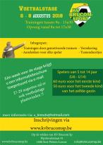 2018-06-26-affiche-zomerstage-kvbrucom.png
