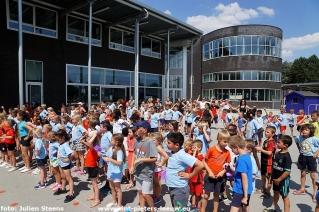 2018-06-28-Den-Top_4e sponsorloop en dansmarathon (14)
