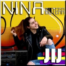 2018-06-28-nina_Jij