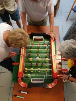 2018-06-28-WK-tafelvoetbal_LDC_02