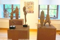 2018-06-29-kunst- en verkoopmarkt (3)