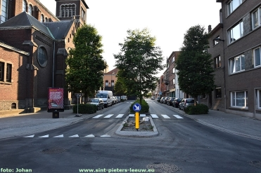 2018-06-29-wegenwerken-Ruisbroek (2)