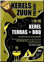 2018-06-30-affiche-kerelterrasbbq