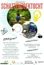 2018-07-33-affiche-schattenzoektocht