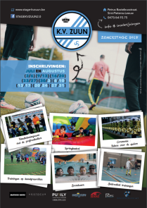 2018-08-20-affiche-voetbalstagesZuun.png