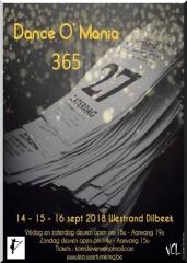 2018-09-16-affiche-365